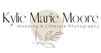 Minneapolis Photographer | Kylie Marie Moore Photography